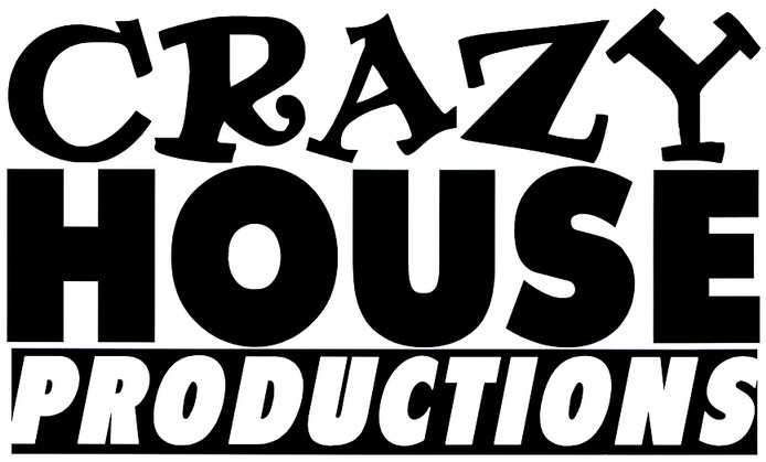 Crazy House Productions representing Uncle Floyd and Michael Townsend Wright